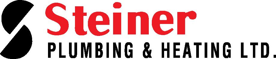 Steiner Plumbing & Heating
